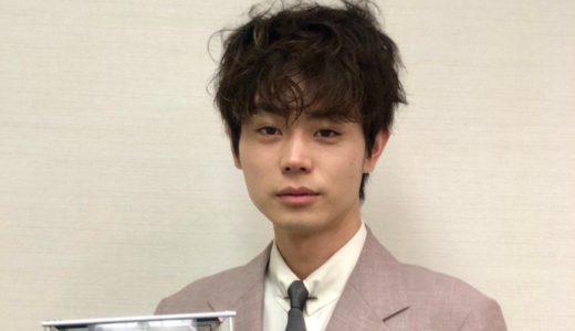 菅田将暉出演ドラマおすすめ10選!天才的演技力だけでなく歌声も美しい!鬼ちゃんでもお馴染みの大人気俳優!