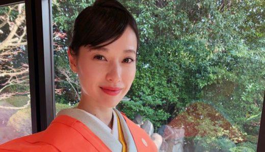 戸田恵梨香出演ドラマおすすめ10選!かわいいだけでなくかっこいい!10代から活躍する演技派女優の代表作