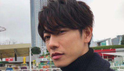 佐藤健おすすめ出演ドラマ10選!イケメンだけどオーラも消せて、アクションも抜群の名優を見よ!