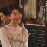 『スカーレット』第21週124話あらすじ・ネタバレ感想!