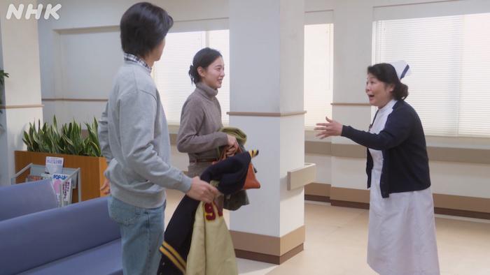 『スカーレット』第22週131話あらすじ・ネタバレ感想!