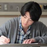 『スカーレット』第23週138話あらすじ・ネタバレ感想!