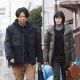 ドラマ『パレートの誤算~ケースワーカー殺人事件』第2話