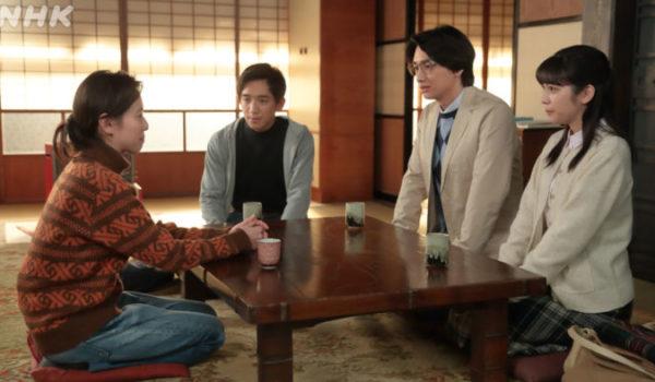 『スカーレット』第24週139話あらすじ・ネタバレ感想!喜美子、武志のドナーになれずも、ドナー志願者が集まる