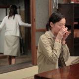 『スカーレット』第24週141話あらすじ・ネタバレ感想!