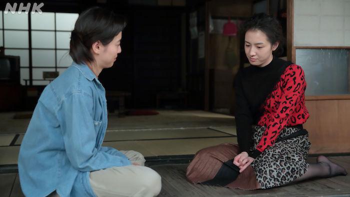 『スカーレット』第25週148話あらすじ・ネタバレ感想!