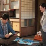 『スカーレット』第24週142話あらすじ・ネタバレ感想!