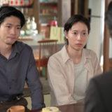 『スカーレット』第24週143話あらすじ・ネタバレ感想!
