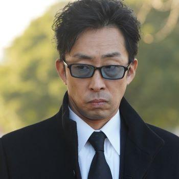 ドラマ『パレートの誤算~ケースワーカー殺人事件』第3話