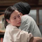 『スカーレット』第25週150話(最終回)あらすじ・ネタバレ感想!
