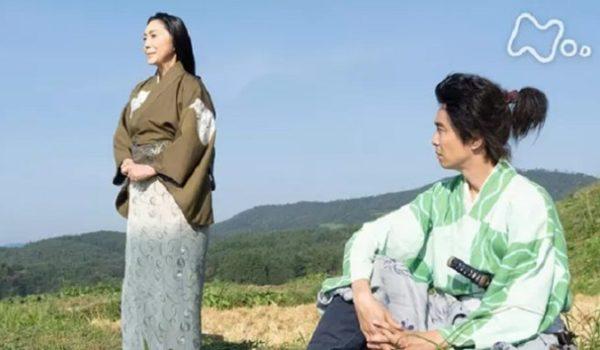 『麒麟がくる』第8話あらすじ・ネタバレ感想!帰蝶を信長に嫁ぐよう促す光秀。すると高政が激昂し、今川が動き出す