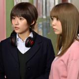 『女子高生の無駄づかい』第6話あらすじ・ネタバレ感想!