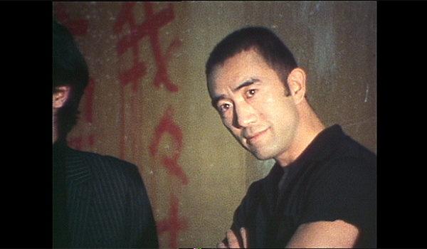 映画『三島由紀夫VS東大全共闘50年目の真実』を見る前に知っておきたいこと。