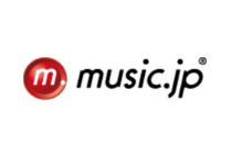 musicjpロゴ