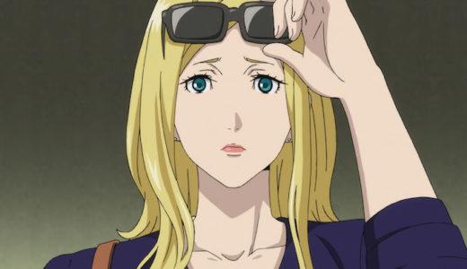 『歌舞伎町シャーロック』第22話あらすじ・ネタバレ感想!我を失ったシャーロックが殺人を犯す!?