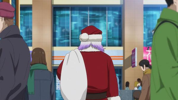 『歌舞伎町シャーロック』第21話