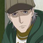 『歌舞伎町シャーロック』第21話あらすじ・ネタバレ感想!