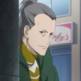 『歌舞伎町シャーロック』第23話