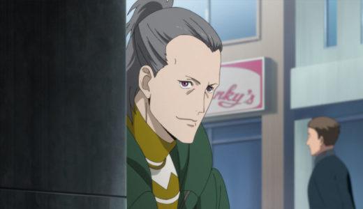 『歌舞伎町シャーロック』第23話あらすじ・ネタバレ感想!信じる心がシャーロックを救う…!