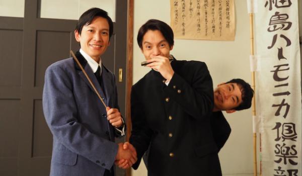 『エール』第3週12話あらすじ・ネタバレ感想!