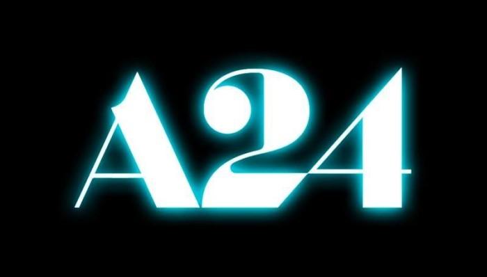 A24配給のおすすめ映画10選!アカデミー賞も受賞した気鋭の映画スタジオ!『ミッドサマー』『ムーンライト』など