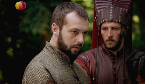 オスマン 帝国 外伝 シーズン 2 あらすじ