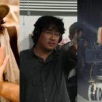 映画監督の仕事とは何をすること?役割を準備・撮影・ポストプロダクションまで徹底解説!