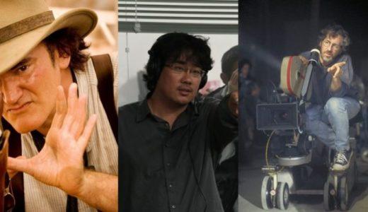 映画監督の仕事とは何をすること?役割を準備・撮影・編集まで徹底解説!