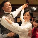 『エール』第2週8話あらすじ・ネタバレ感想!