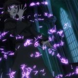 『魔術士オーフェン はぐれ旅』第14話(最終回)