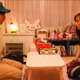 『レンタルなんもしない人』第3話あらすじ・ネタバレ感想!