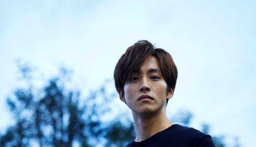 松坂桃李の出演映画おすすめ14選!抜群の演技で濃厚なラブシーンまで演じる若き名優