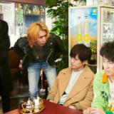 『正しいロックバンドの作り方』第1話あらすじ・ネタバレ感想!