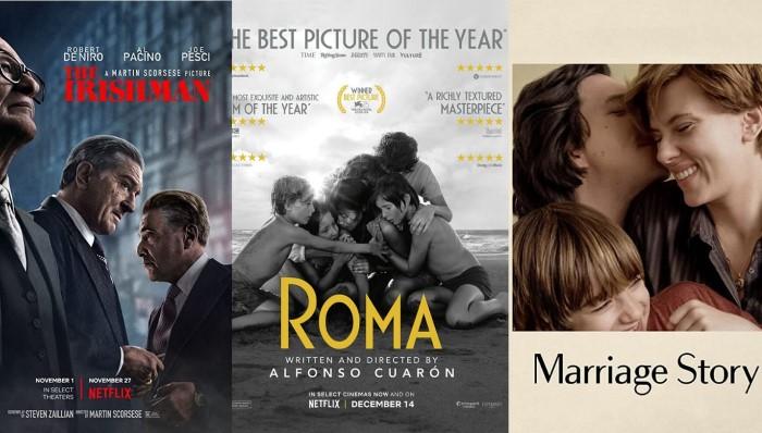 Netflixオリジナルのおすすめ映画10選!アカデミー賞受賞作含め傑作ぞろいのラインナップ!