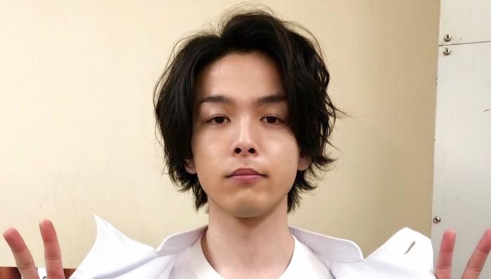 中村倫也出演おすすめ映画10選!圧倒的演技力でかっこいい役もかわいい役も変幻自在のカメレオン俳優!