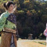 『麒麟がくる』第12話あらすじ・ネタバレ感想!光秀が煕子にプロポーズ。そして時代が大きく動く!