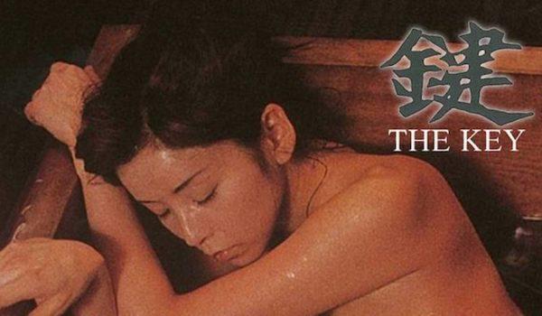 映画『失楽園』を見たい人におすすめの関連作品