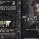 映画『ムカデ人間2』動画フル無料視聴!配信サービス11種類のおすすめはどれ?