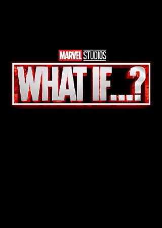 『WHAT IF』