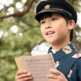 『エール』第2週6話あらすじ・ネタバレ感想!