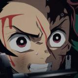 『鬼滅の刃』第20話あらすじ・ネタバレ感想!柱、戦闘開始!ついに明かされる柱の能力!