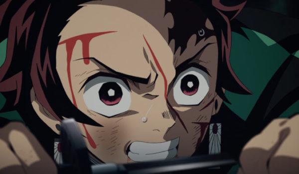 『鬼滅の刃』第20話