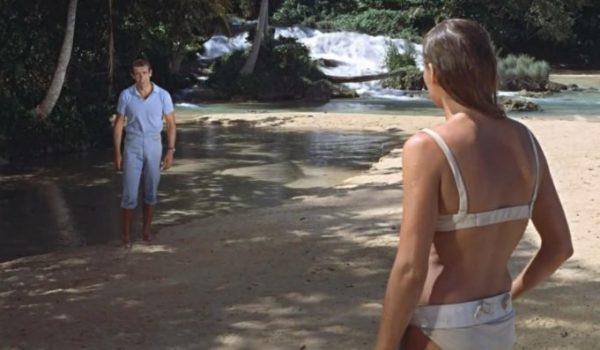 『007 ドクター・ノオ』
