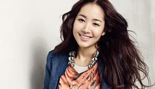 パク・ミニョン出演おすすめ韓国ドラマ5選!可愛い笑顔と確かな演技力でラブコメから時代劇まで役の幅が広い女優!