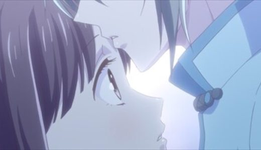 『フルーツバスケット 2nd season』第7話あらすじ・ネタバレ感想!由希が透に見せた感謝と愛おしさ