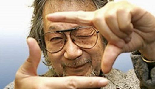 大林宣彦監督映画おすすめ10選!『HOUSE』『時をかける少女』『転校生』など代表作をまとめ!