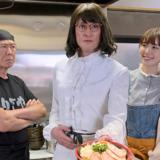 『家政夫のミタゾノ4』第2話あらすじ・ネタバレ感想!