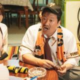 『浦安鉄筋家族』第5話