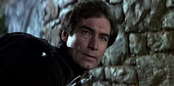 『007 リビング・デイライツ』