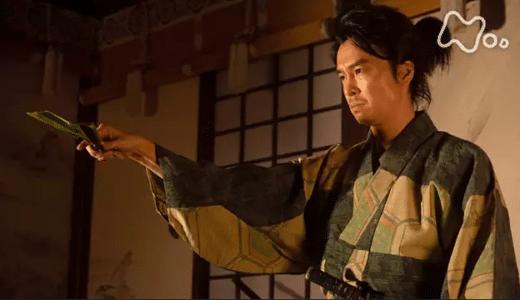 『麒麟がくる』第19話あらすじ・ネタバレ感想!朝倉に頼まれ京へ行く光秀。信長を狙うものは…